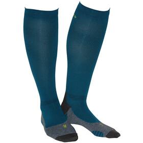 Gococo Compression Socks Petroleum